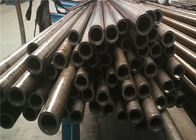 Small Outer Diameter DOM Steel Tubing Material E355 Controlled Weld Integrity